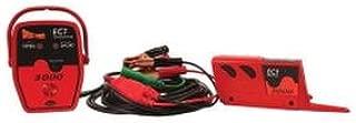 Power Probe (PPRECT3000B) Power Probe ECT 3000 Box