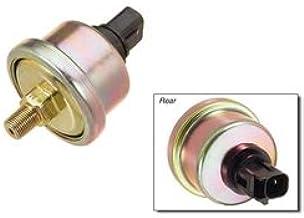 LC Engineering 1067006-22RE / 3VZ OE Oil Pressure Gauge Sender 1993-1995 SR5 Only