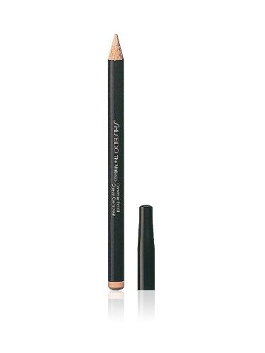 Shiseido Concealer femme/woman, Corrector Pencil Nummer 1 Light, 1er Pack (1 x 1 ml)