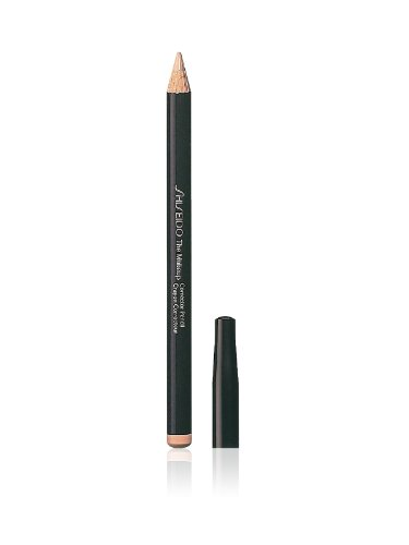 Shiseido Concealer femme/woman, Corrector Pencil Nummer 1 Light, 1er Pack (1 x 1 ml)