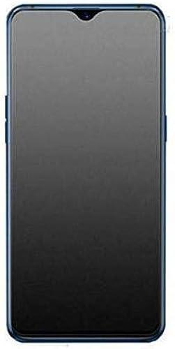 BK Jain Accessories Matte Screen Guard For Vivo Y15 Vivo Y15 Temper Glass Vivo Y15 Screen Guard Vivo Y15 Tempered Glass One Screen Guard