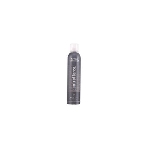 Aveda - CONTROL force 300 ml