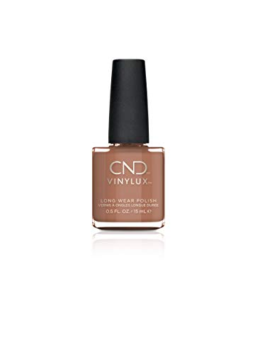 CND Vinylux Weekly Polish Boheme - 15 ml