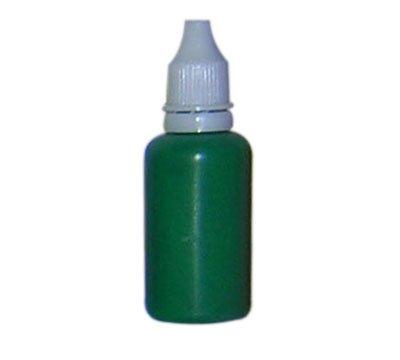 Airbrush Fingernagelfarbe Fengda phthalocyanine green
