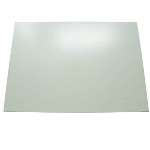 Placa Luminiscente Clase A - 100x120