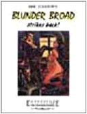 Eric Stanton's Blunder Broad. Strikes back! Ediz. italiana e inglese