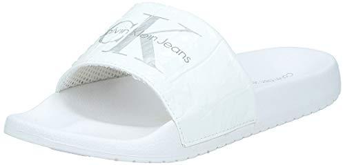 Chanclas calvin Klein Shoes