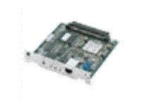 Lenovo IBM ThinkServer Dual Port 1Gb Daughter Ethernet Card Gigabit Ethernet Network adapter - 2 ports