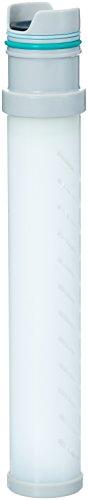 LifeStraw Filter vervangingsfilter Go (2-traps) White, Wit M