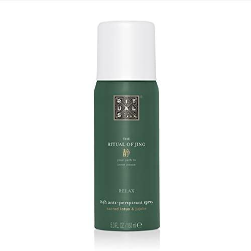 RITUALS The Ritual of Jing Anti-perspirant Spray, 150 ml