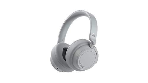 Microsoft(マイクロソフト) Surface Headphones 2 ライトグレー