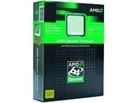AMD Athlon Server 2000 MHz, dual-processor, WOF