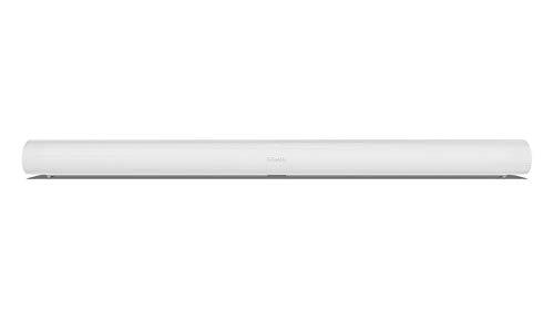 Sonos Arc - Barre de Son Intelligente - Amazon alexa et Goog