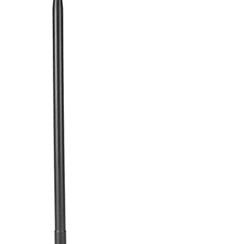 Yuyanshop Router de antena WiFi 9DBI Net Card Router