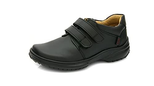 Reviews de Coloso Zapatos los 5 más buscados. 18