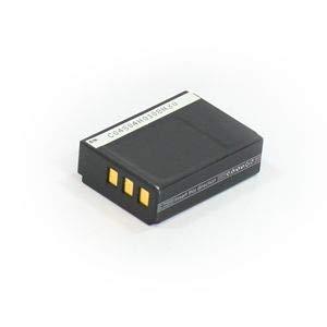 subtel® Qualitäts Akku kompatibel mit FujiFilm Fuji FinePix F305 FinePix S1 FinePix SL1000 FinePix SL240 FinePix SL260 FinePix SL280 FinePix SL305, NP-85 1600mAh Ersatzakku Batterie