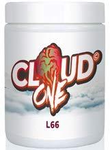 Cloud One Gout Shisha L66