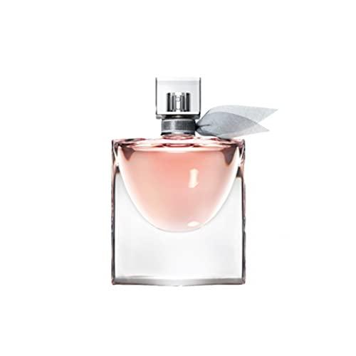 Lancôme La Vie Est Belle L'Eau de Parfum 30ml, Mehrfarbig, 30 ml (1er Pack), 30