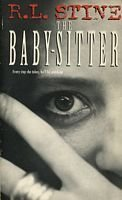 The Baby-sitter Books I and II