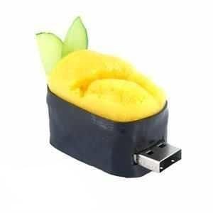 d-click TM alta calidad 4GB/8GB/16GB/32GB/64GB/frío forma deporte mosquetón Clip Llavero unidad flash USB de alta velocidad de memoria flash stick pen drive disco