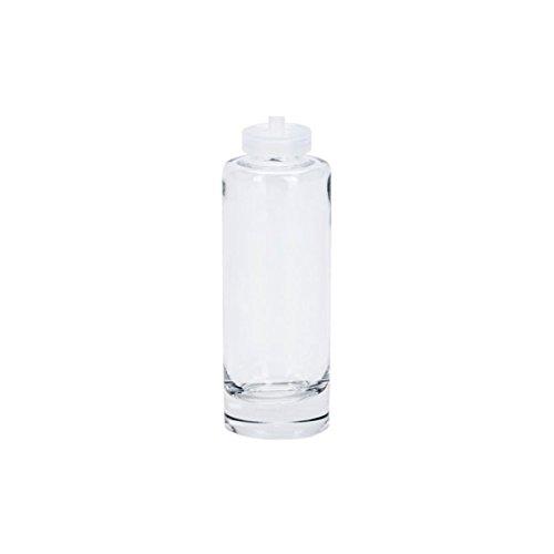 Flasche+Tropf.5070/74+Kk29+30