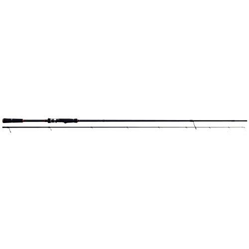 メジャークラフト スピニングロッド クロスライドエギング XRS-862EH 釣り竿