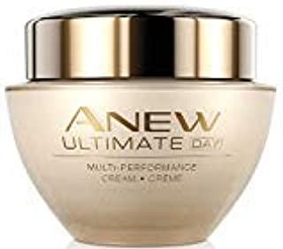 Avon Anew Ultimate Multi Performance Day Cream, SPF 25 50ml - 1.7oz