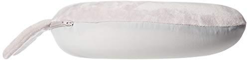 シフレハピタス『低反発枕ミッフィー(HAP7019)』