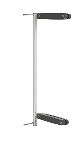 Geuther – Pinces Set supplémentaire pour Easylock Light (4765) 0065zk