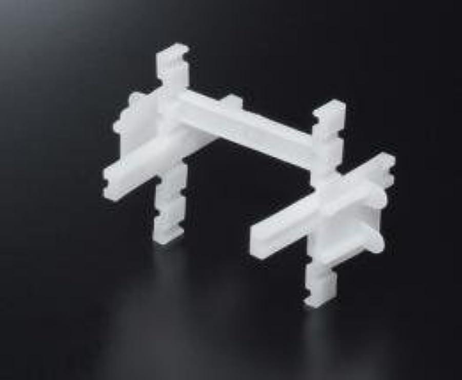 シンク反対する全員ガラスブロック用スペーサー 80×10 GBSP-80