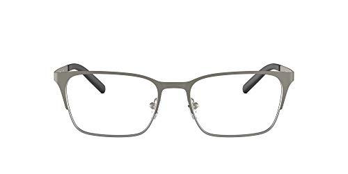 Arnette Fizz - Gafas recetadas para hombre (54 mm)