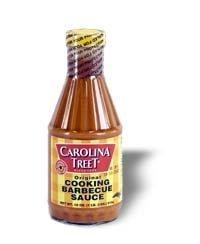 carolina treet bbq sauce - 7
