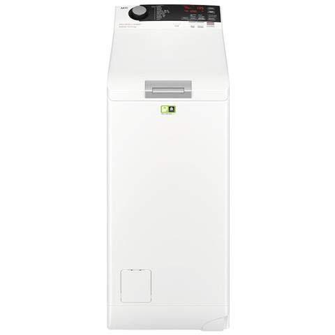 Aeg L7Tbe722 Lavatrice 7 Kg