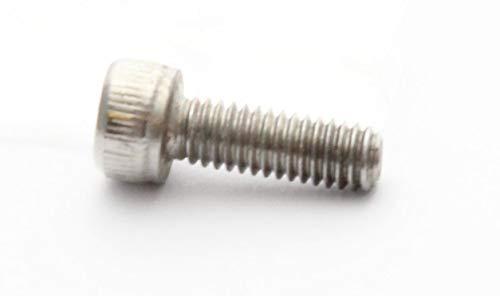 Ersatzschraube (4176427) für die KitchenAid Pro Line Espressomaschine