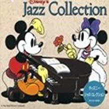 Disney's The Jazz Collection: Featuring the Voice of Louis Armstrong
