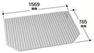 [BL-SC77157-V2]INAX 風呂フタ 巻きフタ