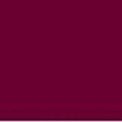 Klebefolie Oracal 751 cast bordeaux, 100cm x 5 m - Klebefolie - Plotterfolie - Wandschutzfolie - Möbelfolie - Fahrzeugfolie - selbstklebend - Küchenfolie - Dekofolie - Möbel - Aufkleber - Folie