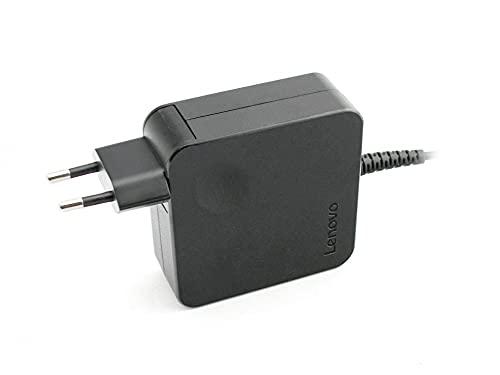 Lenovo IdeaPad 330-17IKB (81DK) Original Netzteil 65 Watt EU Wallplug