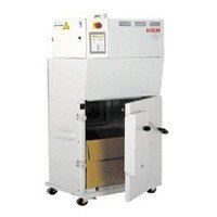 Best Price HSM HSM6111167 40VL Baler44; Option for FA400 Shredders