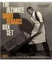 the-ultimate-david-sedaris-box-set