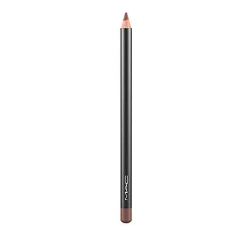 MAC Lip Care - Lip Pencil - Cork 1.45g/0.05oz