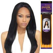 20 inch hair weave _image2