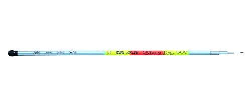 Abu Garcia Siesta T-Pole 4,00m Stipprute Rute Stippe Angelrute Rod Unberingte Stippe