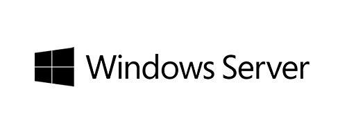 Microsoft Windows Server 2019 Standard 16-Core ROK German P11058-041 Standard 1 Lizenz unbekannt PC Download Download