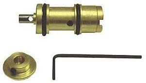 specialty shop Online Auto Supply 3 Way Control Cha Genuine Free Shipping 182317 for Coats Valve Tire