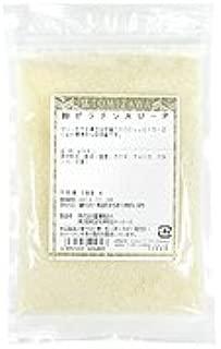 粉ゼラチンAU-P / 100g TOMIZ/cuoca(富澤商店)