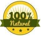 Ajonjolí Dorado 1 Kg - Semilla de Sésamo Dorado 1000 gr - Ajonjolí Natural Extra