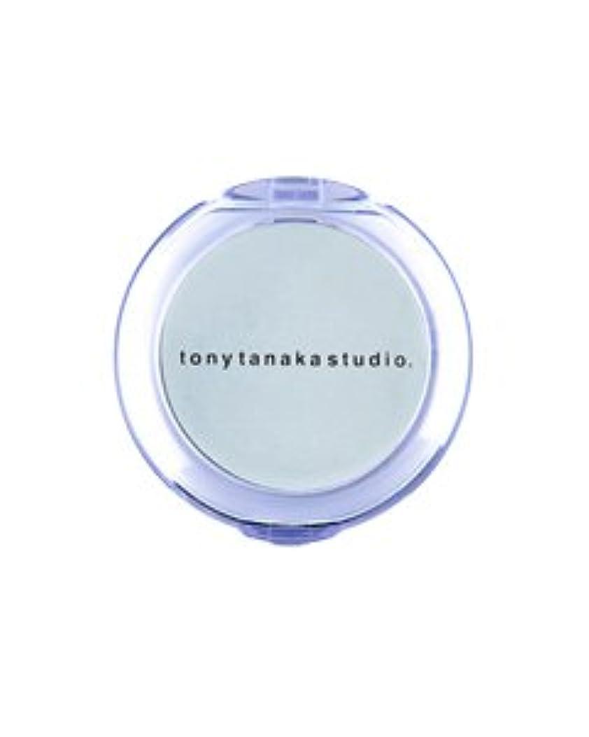 せせらぎ仲人ゴールトニーズコレクション クリームアイカラー CE-01 【トニータナカ】