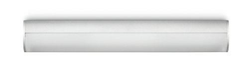 Philips myKitchen Unterbauleuchte Tasty 14W, grau, 334018716