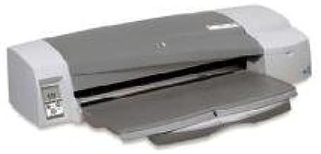 HP Impresora HP Designjet 111 de 24 pulg. con bandeja Designjet ...